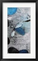 Framed Motus 102