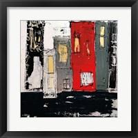 Framed Urbanit 22