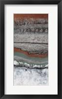 Framed Copper Mine - 2