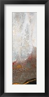 Framed Copper Ridge - 3