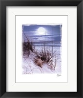 Framed Moonlight