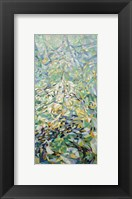 Framed Spring (The Procession), c. 1914-1916