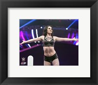 Framed Paige 2015 Action