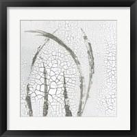 Minimalism III Framed Print