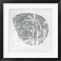 Minimalism V Framed Print