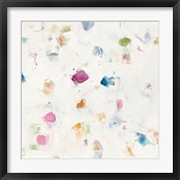 Framed Glitterati II v2