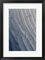 Framed Earth's Floor V