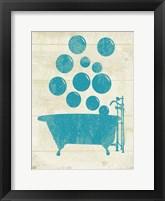 Framed Bath 3