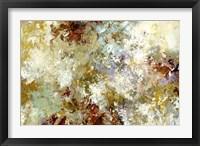 Framed Anthology
