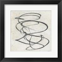 Framed Swirl 2