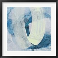 Framed Translucence 1