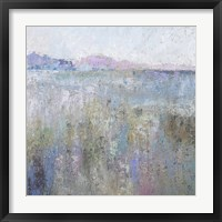 Framed Paysage Thirteen