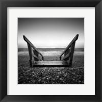 Framed Eternals