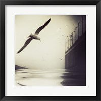 Framed Tide