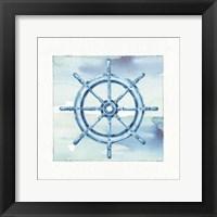 Framed Sea Life Wheel v2