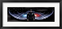 Framed No Greater Love Police To Protect And To Serve