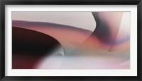 Framed Movement 1