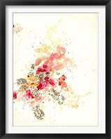 Framed Composition 2b