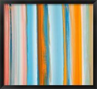 Framed 3 Muses (2012)