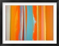 Framed 3 Muses 4