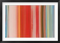 Framed Walkyries 2