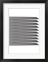 Framed Optica