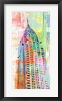 Framed Skyscraper 2.0