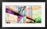Framed Bridge 2.0