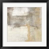 Framed Sahara II