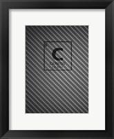 Framed Carbon Element