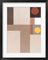 Framed 1938 (Composition)