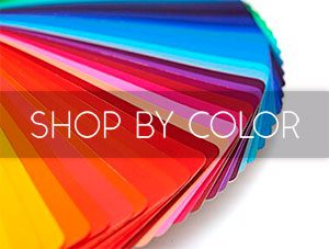 Shop FramedArt.com by Color