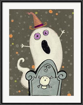 https://www.framedart.com/eisner/happy-haunting-iii-print-985947.htm