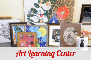 Art Learning Center
