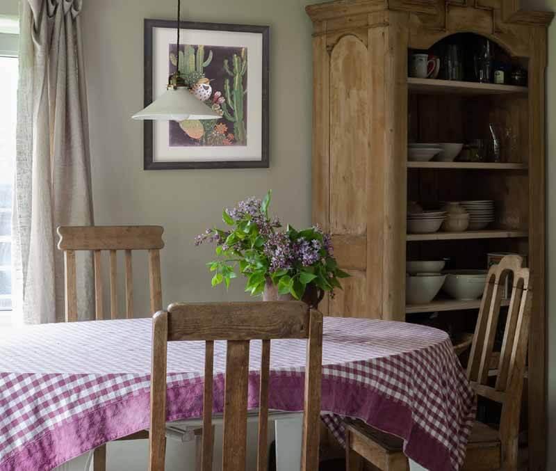 Southwestern Style and Framed Southwest Decor | Decorating ...