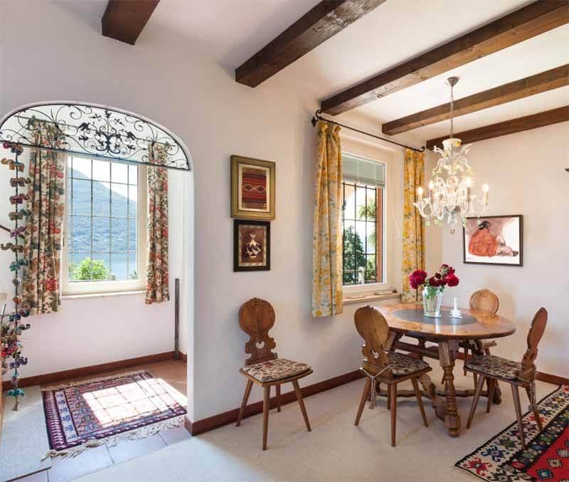 Southwestern Style And Framed Southwest Decor
