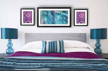 Shop for Framed Art & Framed Art | Framed Photography u0026 Prints | FramedArt.com
