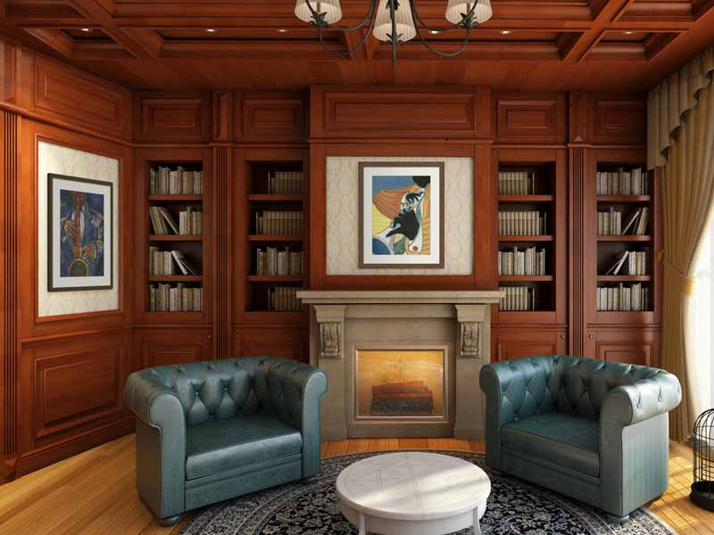 Decorate with harlem jazz art decorating ideas and art for Jazz living room ideas