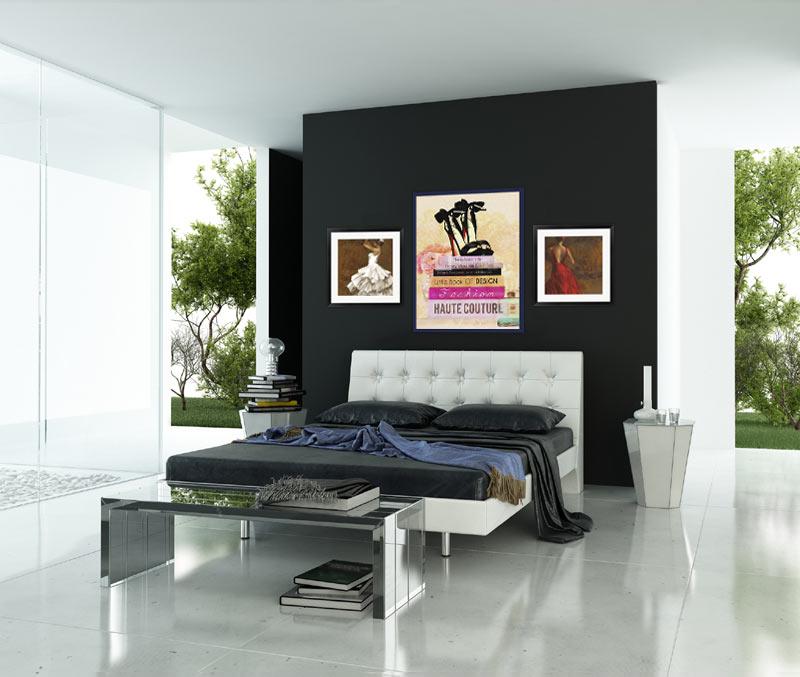 Couture Bedroom Ideas 2 Best Decorating Design