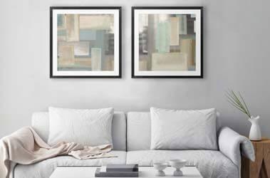 Framed Art Framed Photography Prints Framedart Com