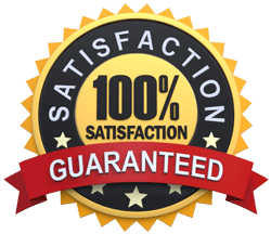 100% Framed Art.com Satisfaction Guaranteed