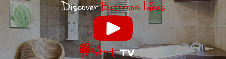 Bathroom Decor Ideas Video