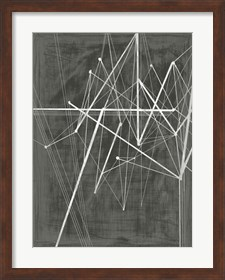 Framed Vertices II