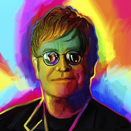 pop art bedroom decor.htm elton john pop art art by howie green at framedart com  elton john pop art art by howie green