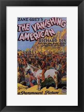 the vanishing american historical context Context definition: 1 the situation within which something exists or happens, and that can help explain it: 2 the text or speech that comes immediately before and after a particular phrase or piece of text and helps to explain its meaning: 3 if words are used out of context, only a small learn more.