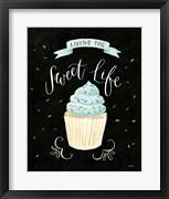 Sweet Life IV Dark