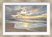 A Beautiful Seascape