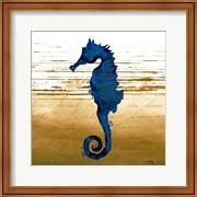 Coastal Blue III