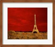 Red Paris