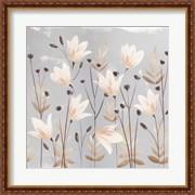 Soft Nature Cream III